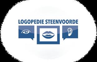 Logopedie Steenvoorde